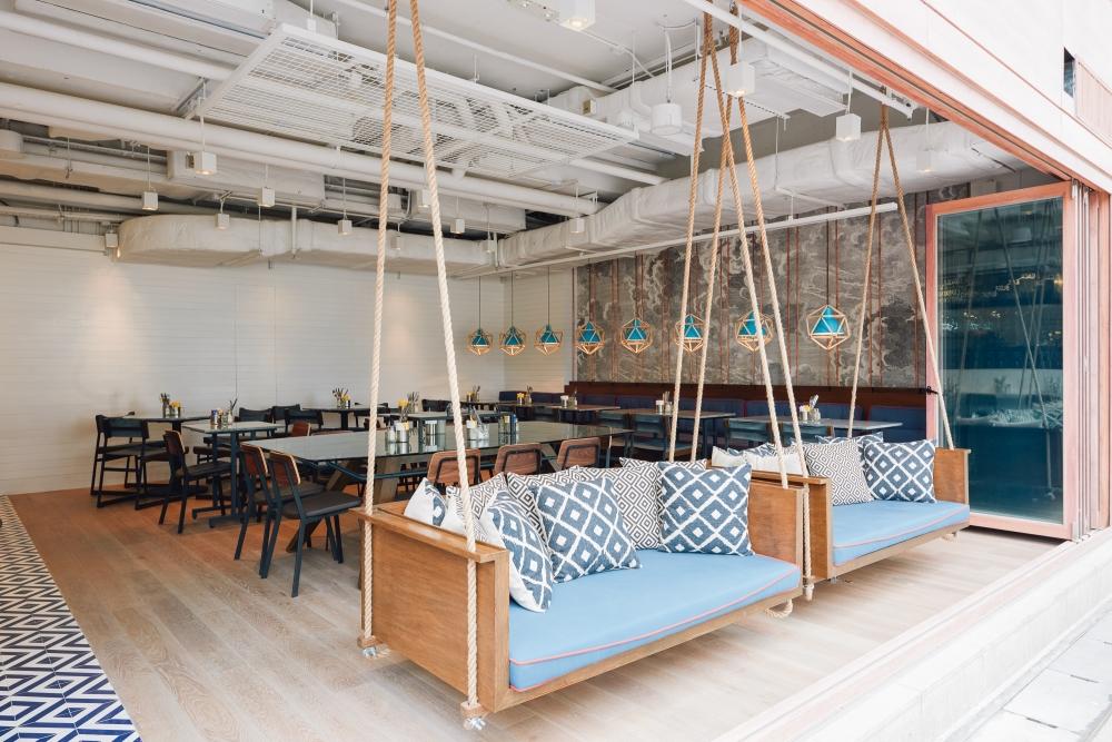 Restaurante-cafetería-classified-hong-kong-diseño-por-substance-1