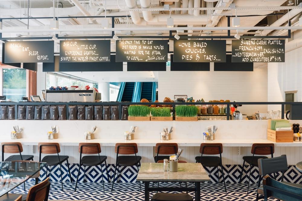 Restaurante-cafetería-classified-hong-kong-diseño-por-substance-2