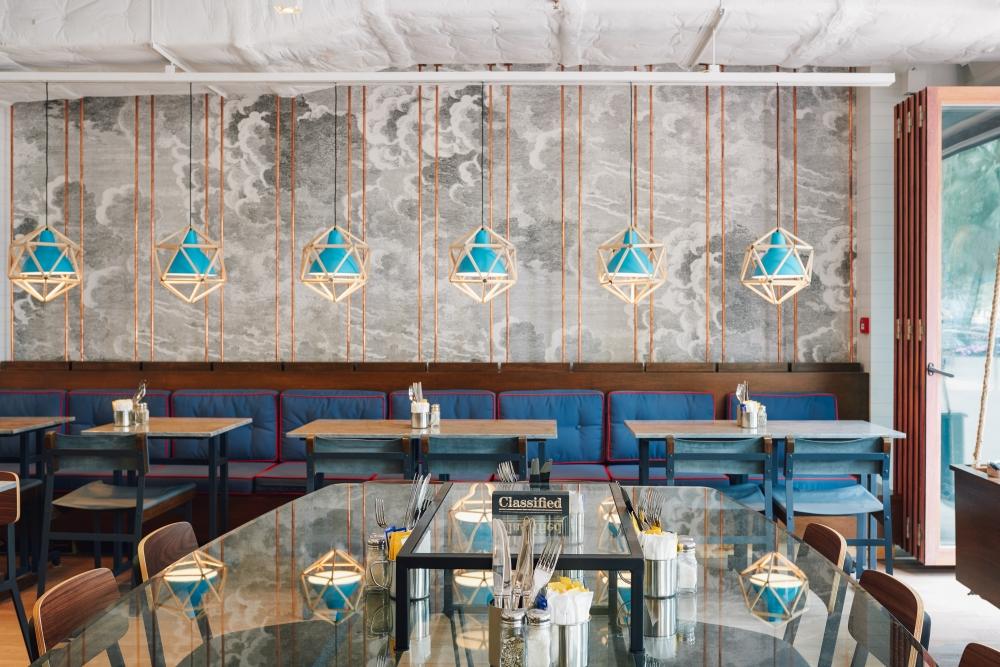 Restaurante-cafetería-classified-hong-kong-diseño-por-substance-3
