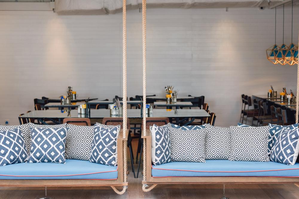 Restaurante-cafetería-classified-hong-kong-diseño-por-substance-4