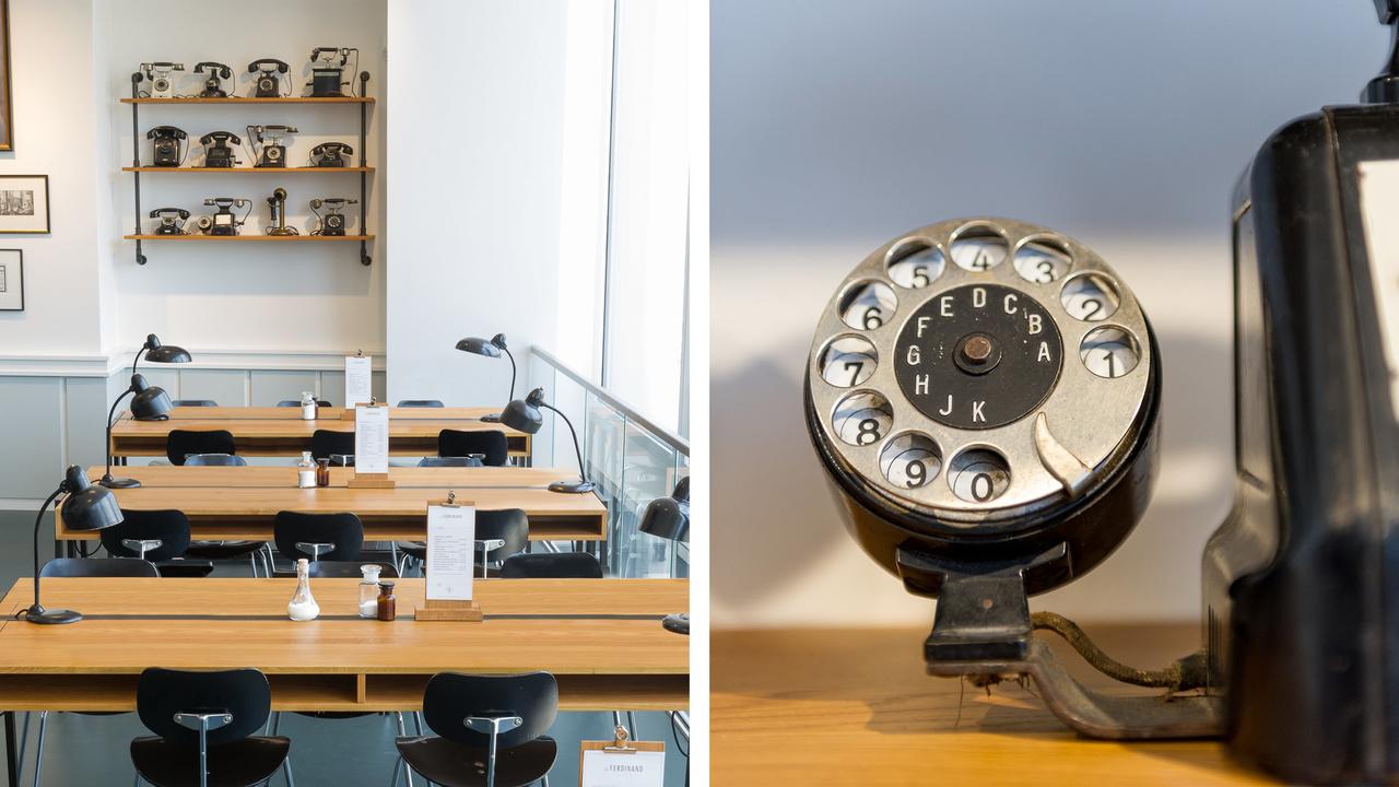 Café-ferdinand-hamburgo-alemania-diseño-aerogram-studio-6