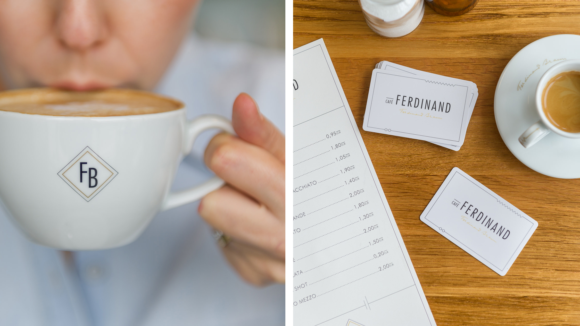 Café-ferdinand-hamburgo-alemania-diseño-aerogram-studio-9