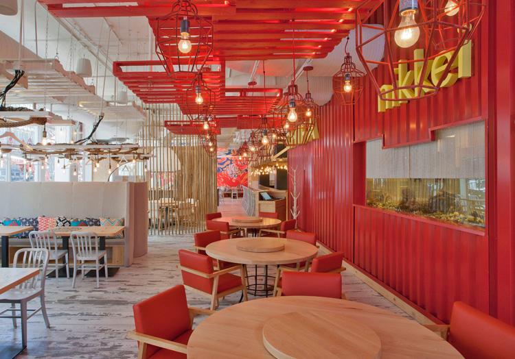 china-chilcano-jose-andres-restaurante-en-washington-diseño-capella-garcia-arquitectura-1
