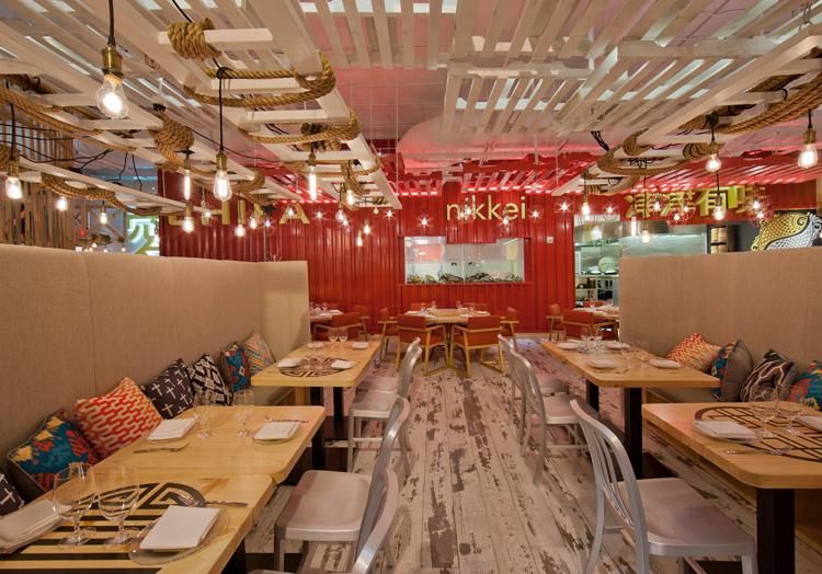 china-chilcano-jose-andres-restaurante-en-washington-diseño-capella-garcia-arquitectura-10