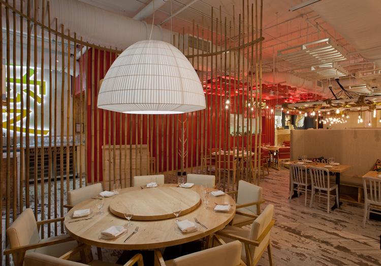 china-chilcano-jose-andres-restaurante-en-washington-diseño-capella-garcia-arquitectura-11