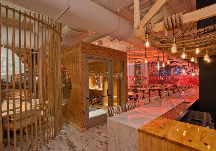 china-chilcano-jose-andres-restaurante-en-washington-diseño-capella-garcia-arquitectura-12
