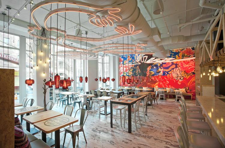 china-chilcano-jose-andres-restaurante-en-washington-diseño-capella-garcia-arquitectura-2