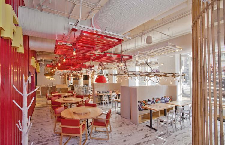 china-chilcano-jose-andres-restaurante-en-washington-diseño-capella-garcia-arquitectura-3
