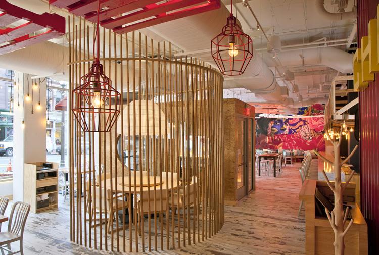 china-chilcano-jose-andres-restaurante-en-washington-diseño-capella-garcia-arquitectura-4
