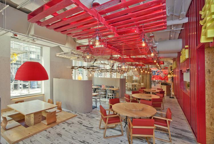china-chilcano-jose-andres-restaurante-en-washington-diseño-capella-garcia-arquitectura-5