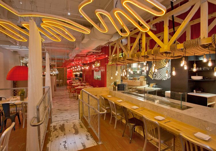 china-chilcano-jose-andres-restaurante-en-washington-diseño-capella-garcia-arquitectura-7