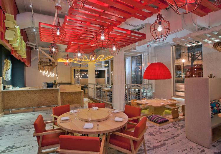 china-chilcano-jose-andres-restaurante-en-washington-diseño-capella-garcia-arquitectura-8