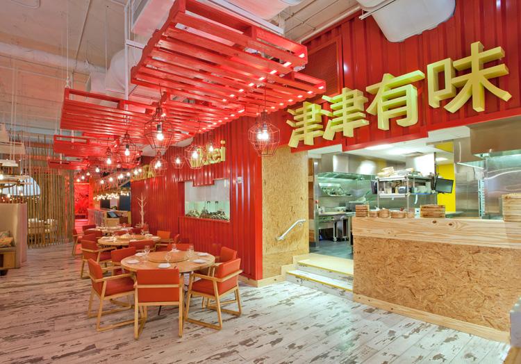 china-chilcano-jose-andres-restaurante-en-washington-diseño-capella-garcia-arquitectura-9