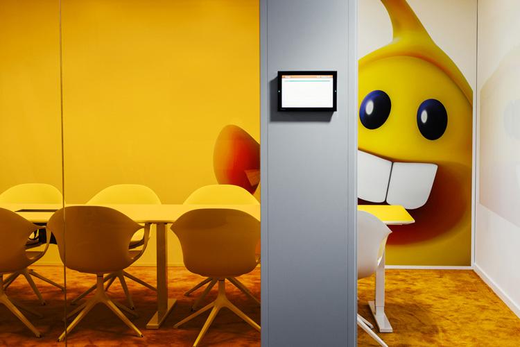 Oficinas-king-candy-crush-diseño-de-adolfsson-partners-estocolmo-1