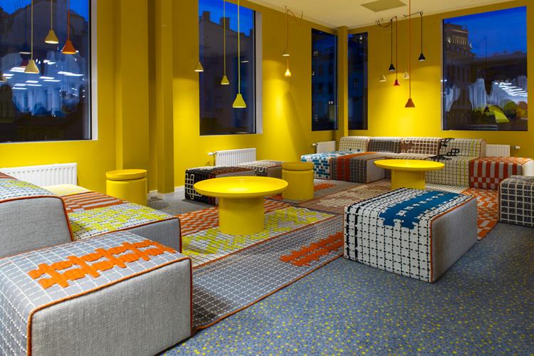 Oficinas-king-candy-crush-diseño-de-adolfsson-partners-estocolmo-10