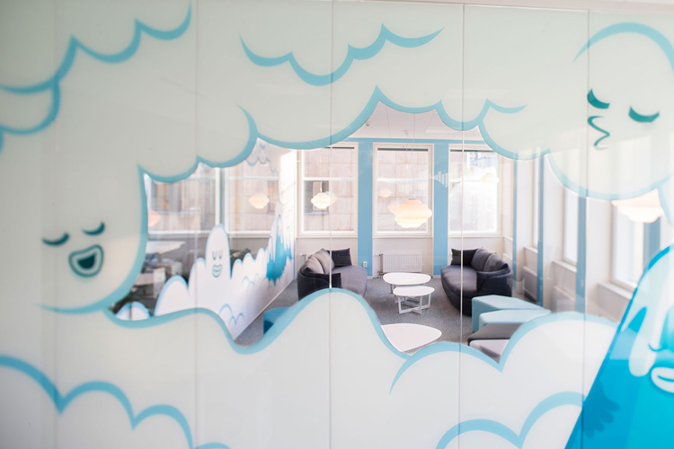 Oficinas-king-candy-crush-diseño-de-adolfsson-partners-estocolmo-11