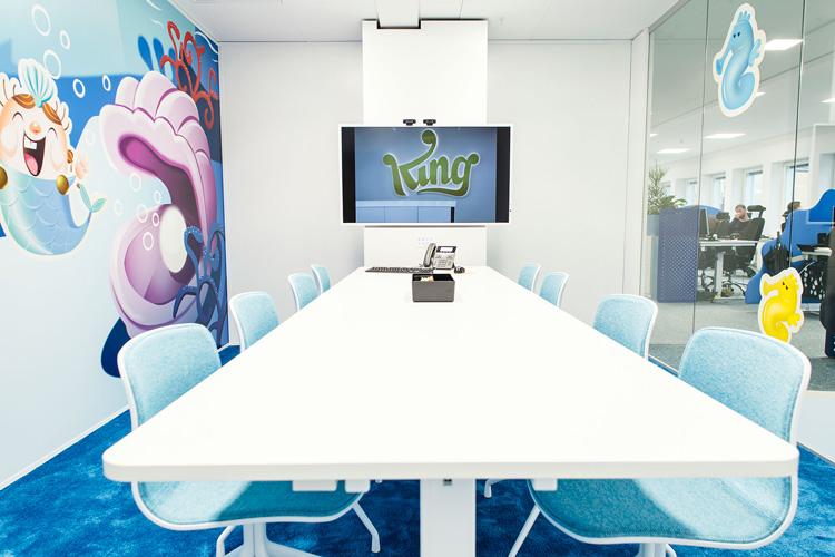 Oficinas-king-candy-crush-diseño-de-adolfsson-partners-estocolmo-13