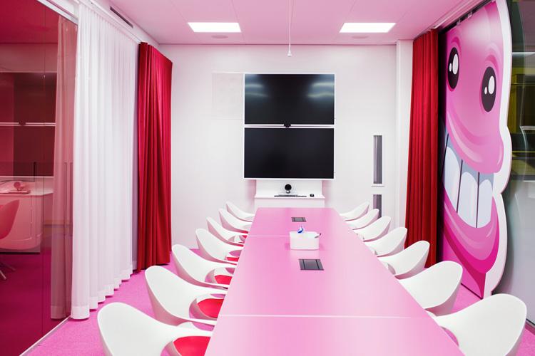 Oficinas-king-candy-crush-diseño-de-adolfsson-partners-estocolmo-14