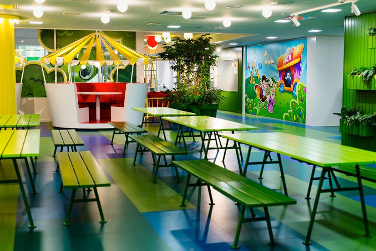 Oficinas-king-candy-crush-diseño-de-adolfsson-partners-estocolmo-15