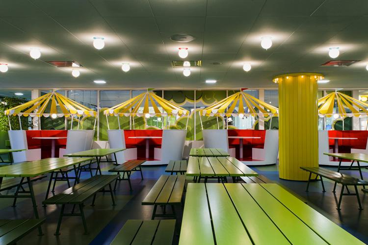 Oficinas-king-candy-crush-diseño-de-adolfsson-partners-estocolmo-16