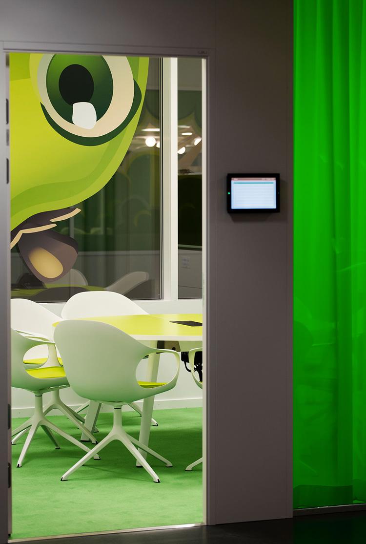Oficinas-king-candy-crush-diseño-de-adolfsson-partners-estocolmo-17