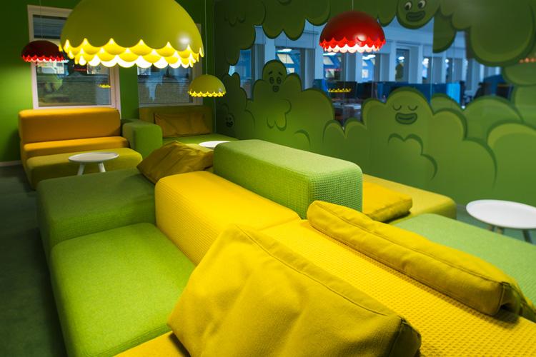 Oficinas-king-candy-crush-diseño-de-adolfsson-partners-estocolmo-18