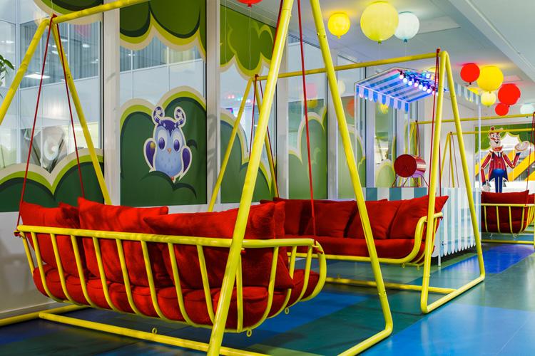 Oficinas-king-candy-crush-diseño-de-adolfsson-partners-estocolmo-19