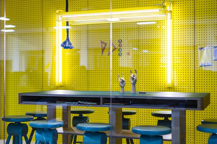 Oficinas-king-candy-crush-diseño-de-adolfsson-partners-estocolmo-2