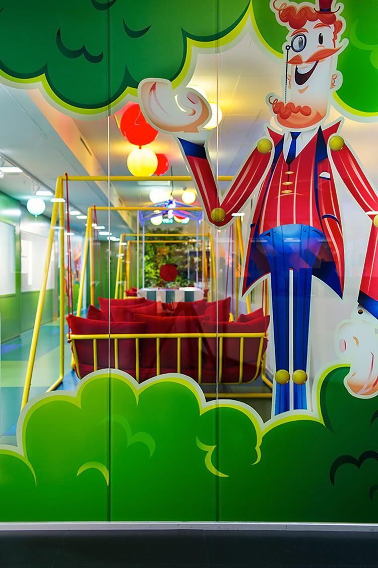 Oficinas-king-candy-crush-diseño-de-adolfsson-partners-estocolmo-20