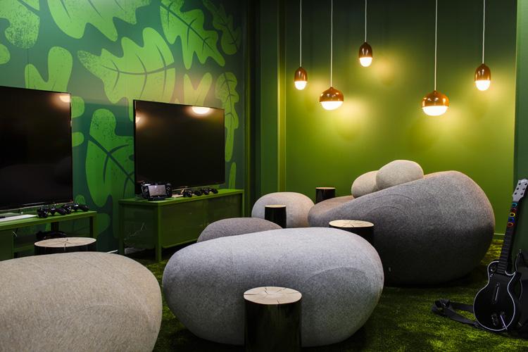 Oficinas-king-candy-crush-diseño-de-adolfsson-partners-estocolmo-21