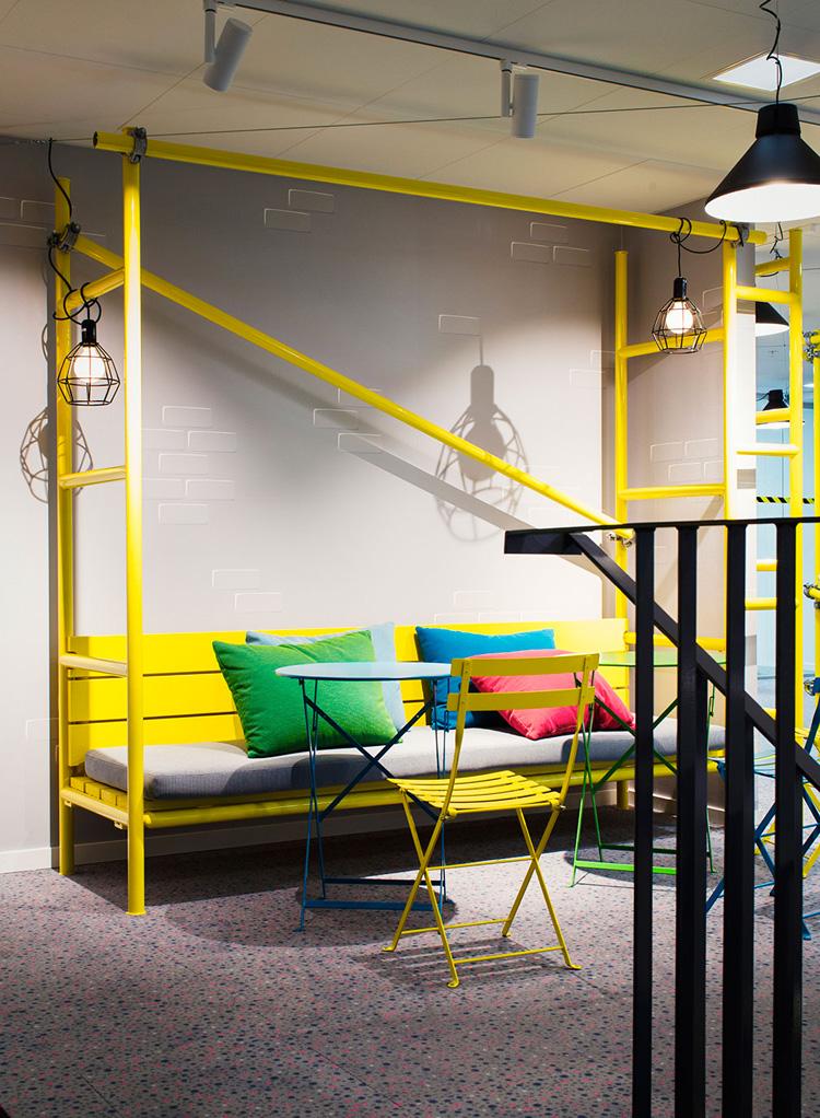 Oficinas-king-candy-crush-diseño-de-adolfsson-partners-estocolmo-22