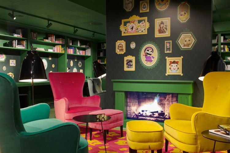 Oficinas-king-candy-crush-diseño-de-adolfsson-partners-estocolmo-3