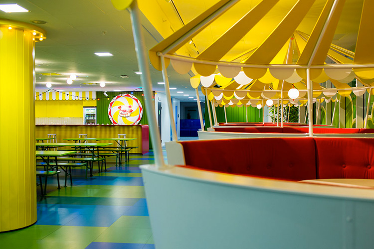 Oficinas-king-candy-crush-diseño-de-adolfsson-partners-estocolmo-4