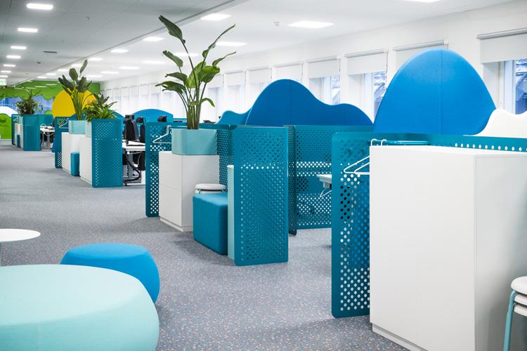 Oficinas-king-candy-crush-diseño-de-adolfsson-partners-estocolmo-5
