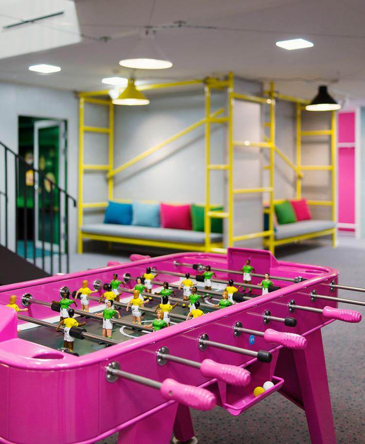 Oficinas-king-candy-crush-diseño-de-adolfsson-partners-estocolmo-6