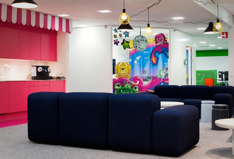 Oficinas-king-candy-crush-diseño-de-adolfsson-partners-estocolmo-8