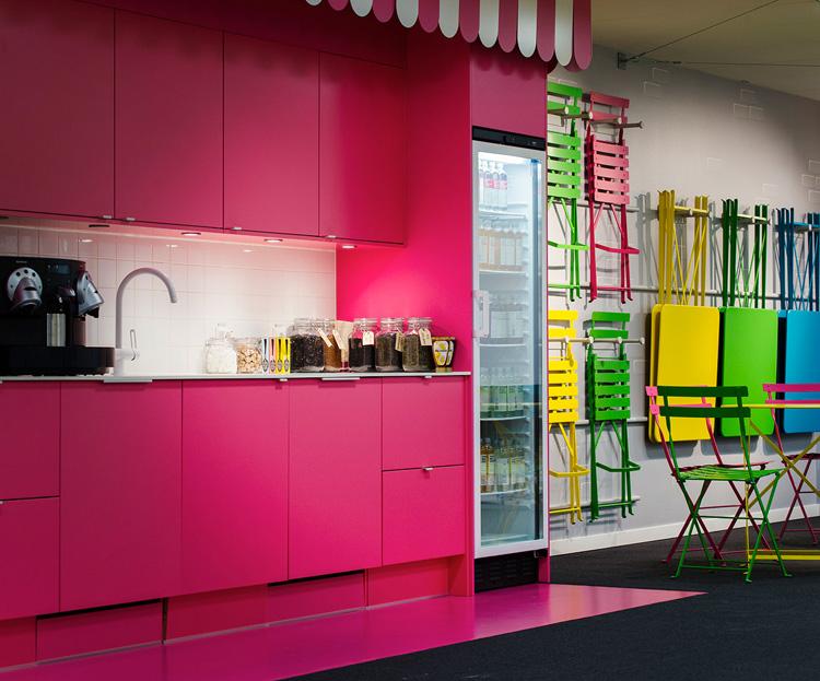 Oficinas-king-candy-crush-diseño-de-adolfsson-partners-estocolmo-9