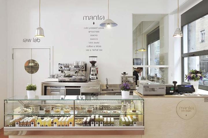 Mantra-Restaurante-Milán-Branding-diseño-interior-Supercake-1