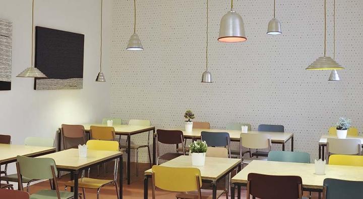 Mantra-Restaurante-Milán-Branding-diseño-interior-Supercake-10