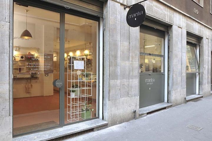 Mantra-Restaurante-Milán-Branding-diseño-interior-Supercake-5
