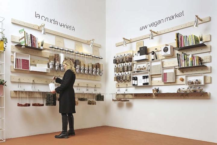 Mantra-Restaurante-Milán-Branding-diseño-interior-Supercake-6