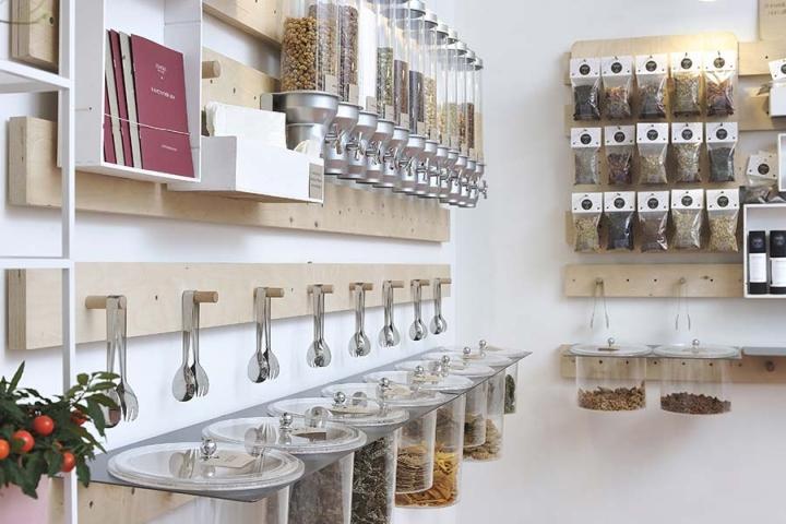 Mantra-Restaurante-Milán-Branding-diseño-interior-Supercake-7