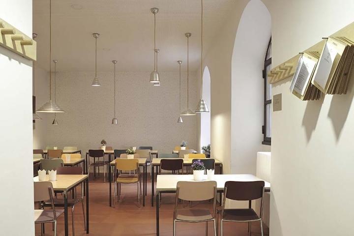 Mantra-Restaurante-Milán-Branding-diseño-interior-Supercake-9