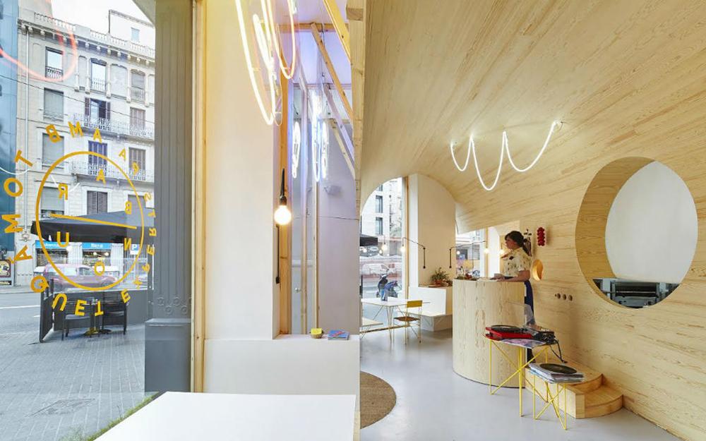 Bar-Nou-Barcelona-Diseño-de-Maio-4
