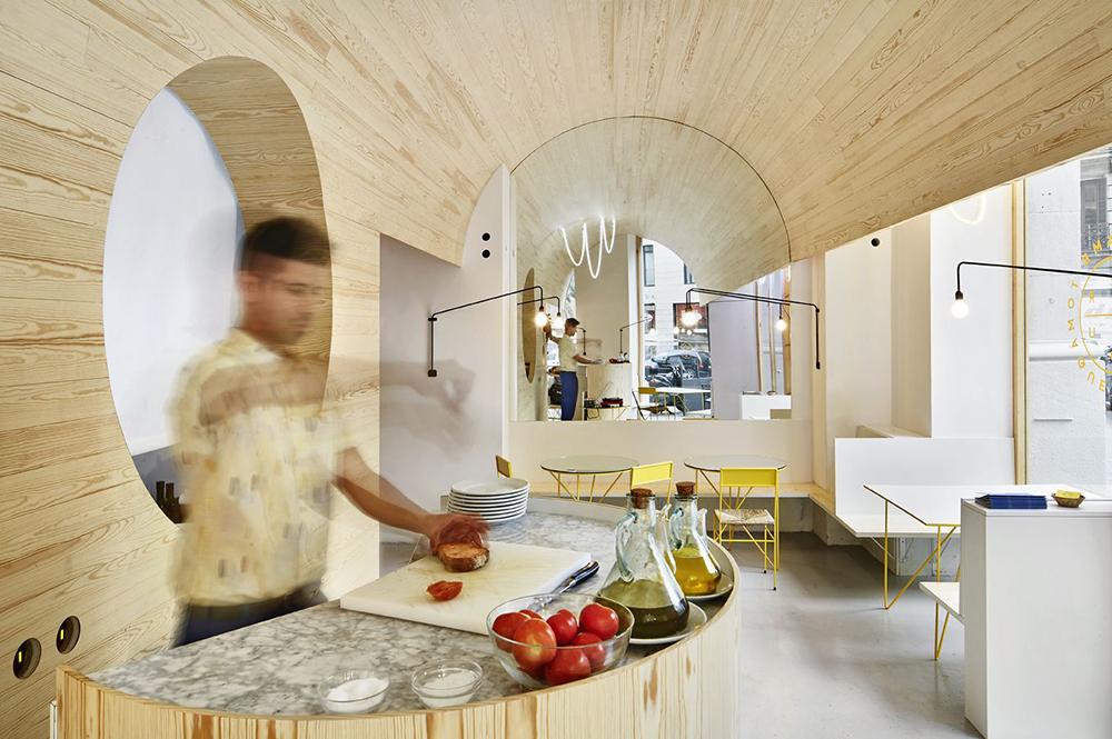 Bar-Nou-Barcelona-Diseño-de-Maio-5