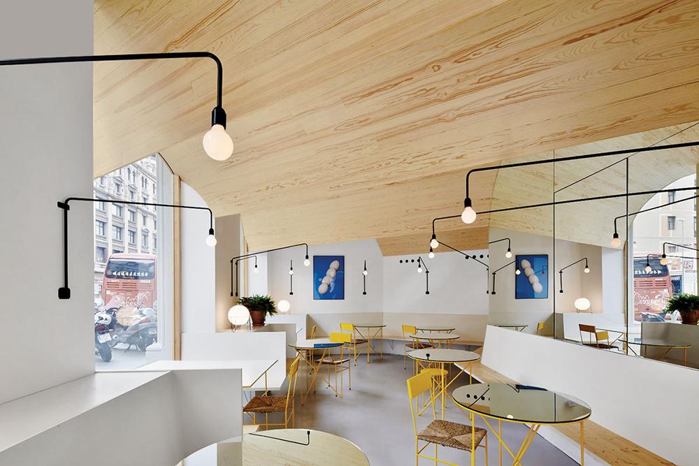 Bar-Nou-Barcelona-Diseño-de-Maio-8