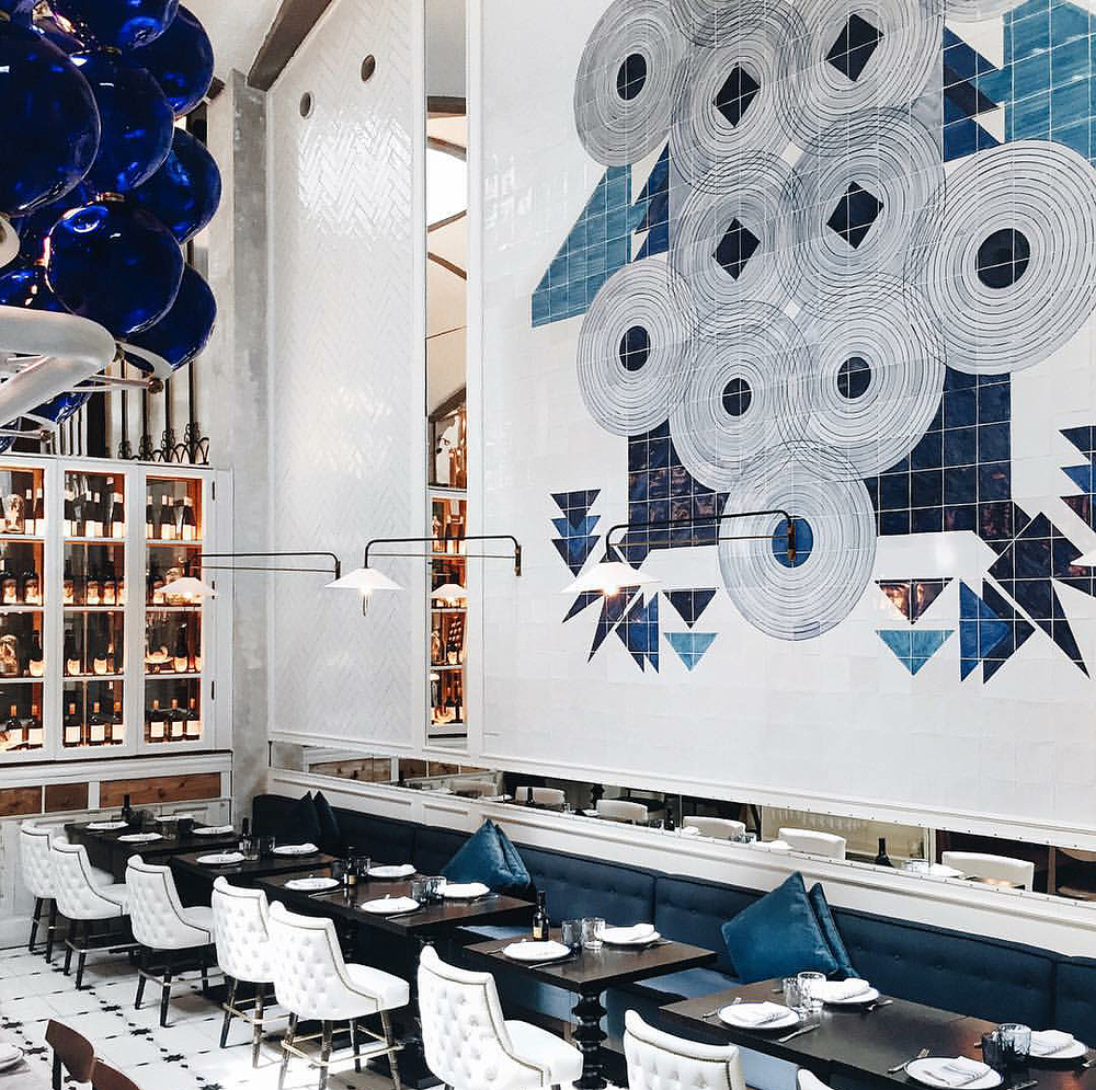 El_Nacional_Barcelona_restaurante_multidisciplinar_bar_1