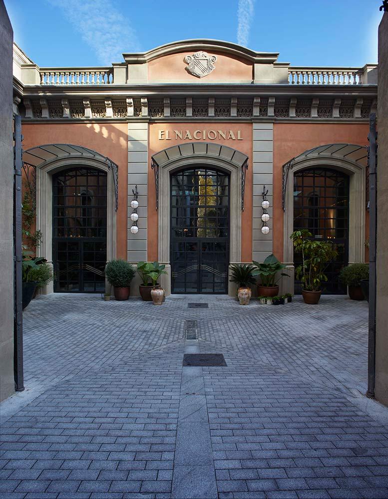 El_Nacional_Barcelona_restaurante_multidisciplinar_bar_11