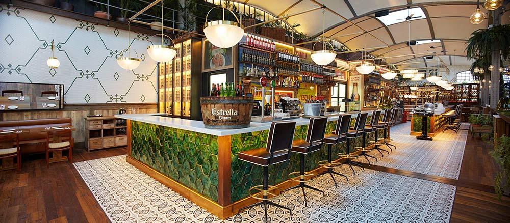 El_Nacional_Barcelona_restaurante_multidisciplinar_bar_12