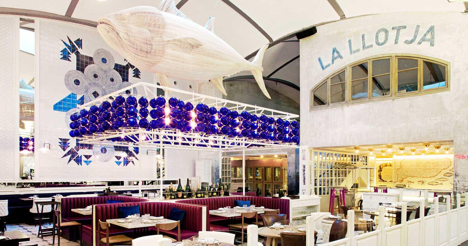 El_Nacional_Barcelona_restaurante_multidisciplinar_bar_14